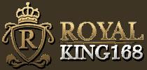 Royalking168 คาสิโนออนไลน์ เว็บกีฬาแทงบอลออนไลน์